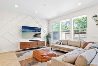 Photo 6: 166 Finch in Lake Forest: Residential Lease for sale (BK - Baker Ranch)  : MLS®# OC21206658