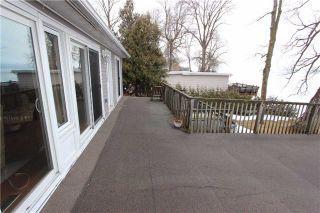 Photo 14: B68 Alsop's Beach Road in Brock: Rural Brock House (Bungalow) for sale : MLS®# N3742002
