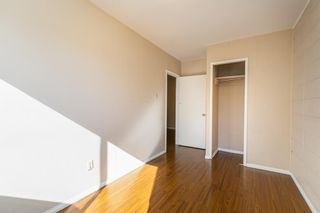 Photo 8: 159 2211 19 Street NE in Calgary: Vista Heights Row/Townhouse for sale : MLS®# A1152575