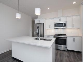 Photo 7: 2419 Fern Way in : Sk Sunriver House for sale (Sooke)  : MLS®# 871285