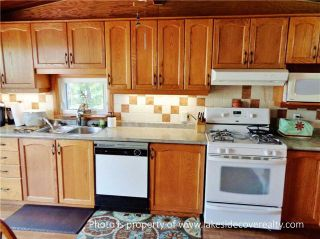 Photo 18: 4095 Glen Cedar Drive in Ramara: Rural Ramara House (1 1/2 Storey) for sale : MLS®# X3252357