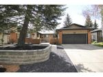 Property Photo: 12220 BONAVENTURE DR SE in CALGARY