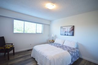 Photo 13: 11260 SEAHURST Road in Richmond: Ironwood House for sale : MLS®# R2290136
