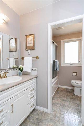 Photo 13: 90 Crowson Bay in Winnipeg: East Fort Garry Residential for sale (1J)  : MLS®# 202012223