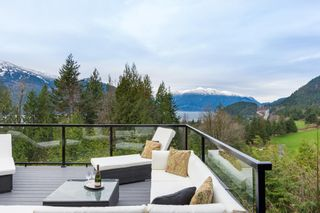 "Photo 14: 192 STONEGATE Drive: Furry Creek House for sale in ""FURRY CREEK"" (West Vancouver)  : MLS®# R2530181"