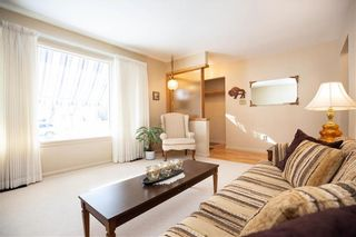 Photo 6: 515 Harvard Avenue East in Winnipeg: East Transcona Residential for sale (3M)  : MLS®# 202003779