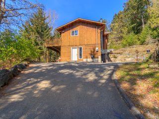 Photo 45: 1318 White Rd in NANAIMO: Na Cedar House for sale (Nanaimo)  : MLS®# 837498