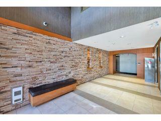 "Photo 22: 403 8915 202 Street in Langley: Walnut Grove Condo for sale in ""Hawthorne"" : MLS®# R2596727"