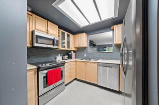 """Photo 7: 115 1386 LINCOLN Drive in Port Coquitlam: Oxford Heights Townhouse for sale in """"MOUNTAIN PARK VILLAGE"""" : MLS®# R2615224"""