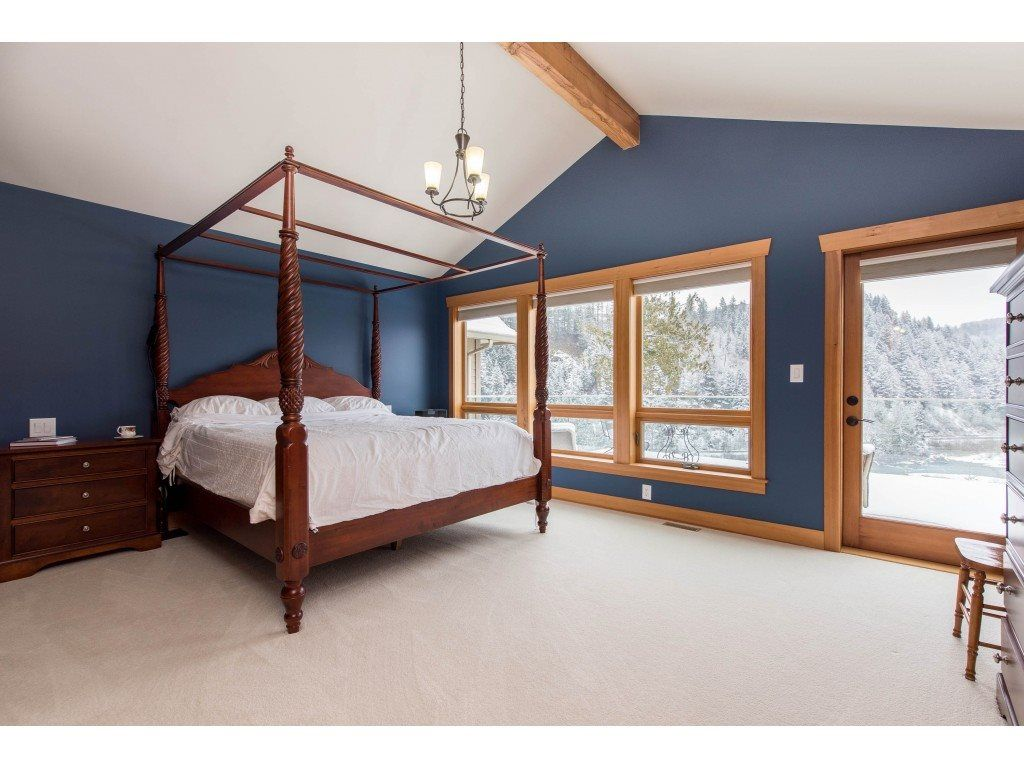 """Photo 23: Photos: 115 45473 ARIEL Place: Cultus Lake House for sale in """"Riverstone Heights"""" : MLS®# R2539139"""