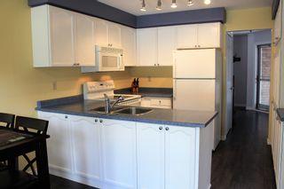 Photo 12: 22 Burnham Boulevard in Cobourg: House for sale : MLS®# 275167