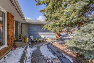 Photo 4: 164 Parkridge Place SE in Calgary: Parkland Detached for sale : MLS®# A1085419