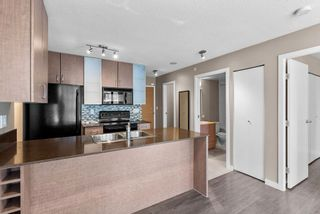 Photo 12: 1004 977 MAINLAND Street in Vancouver: Yaletown Condo for sale (Vancouver West)  : MLS®# R2614301