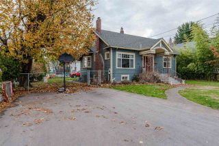 Photo 34: 33859 ELM Street in Abbotsford: Central Abbotsford House for sale : MLS®# R2575904