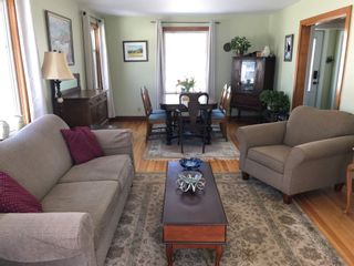 Photo 5: 79 McFarlane Street in Springhill: 102S-South Of Hwy 104, Parrsboro and area Residential for sale (Northern Region)  : MLS®# 202105109