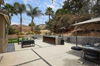 Photo 33: House for sale : 4 bedrooms : 7902 Vista Palma in Carlsbad
