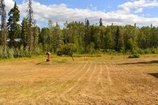 Photo 16: 2184 Hudson Bay Mountain Road Smithers - Real Estate For Sale