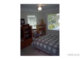 Photo 6: 1079 Finlayson St in VICTORIA: Vi Mayfair House for sale (Victoria)  : MLS®# 325243