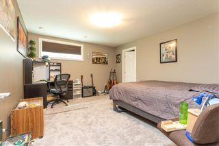 Photo 16: 23 JUMPING POUND Terrace: Cochrane Detached for sale : MLS®# C4285943