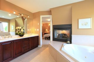Photo 16: 2002 TURNBERRY LANE in Coquitlam: Westwood Plateau House for sale : MLS®# R2055635