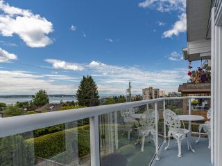Photo 18: 1173 DUCHESS Avenue in West Vancouver: Ambleside House for sale : MLS®# R2594283