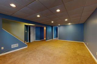 Photo 15: 13916 109 Avenue in Edmonton: Zone 07 House for sale : MLS®# E4223120