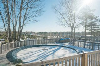 Photo 29: 1782 DRUMMOND in Kingston: 404-Kings County Residential for sale (Annapolis Valley)  : MLS®# 201906431