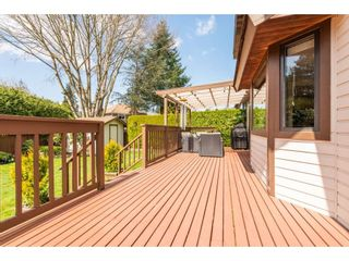 Photo 34: 10643 FRASERGLEN Drive in Surrey: Fraser Heights House for sale (North Surrey)  : MLS®# R2561811