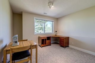 Photo 22: 1 Ravine Drive: Heritage Pointe Semi Detached for sale : MLS®# A1114746