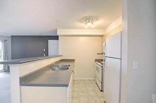Photo 14: 1216 2395 Eversyde in Calgary: Evergreen Apartment for sale : MLS®# A1125880
