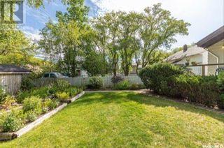 Photo 27: 1233 Osler Street in Saskatoon: Varsity View Residential for sale : MLS®# SK849623