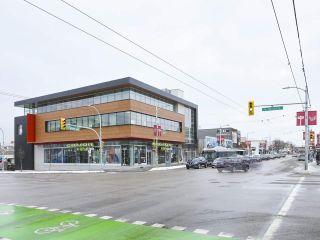 "Photo 15: 114 1844 W 7TH Avenue in Vancouver: Kitsilano Condo for sale in ""CRESTVIEW MANOR"" (Vancouver West)  : MLS®# R2427922"