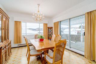 """Photo 8: 2786 DUNDAS Street in Vancouver: Hastings Sunrise House for sale in """"HASTINGS SUNRISE"""" (Vancouver East)  : MLS®# R2361835"""