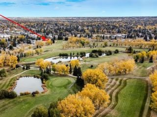 Photo 34: 3204 15 Street NW in Calgary: Collingwood Detached for sale : MLS®# A1149979