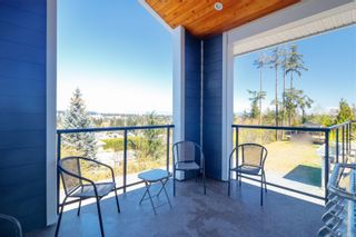 Photo 46: 210 Calder Rd in : Na University District House for sale (Nanaimo)  : MLS®# 872698