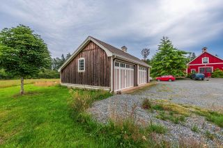 Photo 62: 3375 Piercy Rd in : CV Courtenay West House for sale (Comox Valley)  : MLS®# 850266