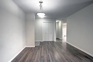 Photo 9: 3111 60 Panatella Street NW in Calgary: Panorama Hills Apartment for sale : MLS®# A1145815