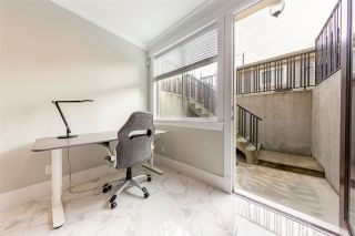 Photo 29: 4592 W 8TH Avenue in Vancouver: Point Grey House for sale (Vancouver West)  : MLS®# R2547512
