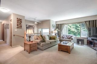 Photo 4: 12699 26A AVENUE in South Surrey White Rock: Crescent Bch Ocean Pk. Home for sale ()  : MLS®# R2175246