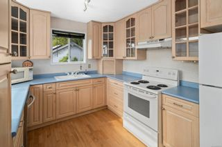 Photo 8: 2175 Angus Rd in : ML Shawnigan House for sale (Malahat & Area)  : MLS®# 875234