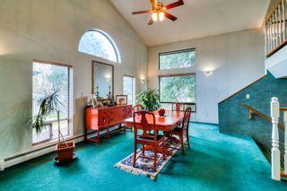Photo 11: 20838 117th Avenue in MAPLE RIDGE: Home for sale