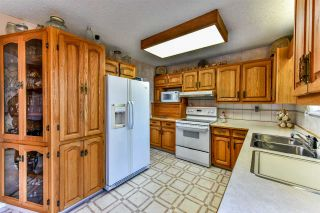Photo 3: 8481 118A Street in Delta: Annieville House for sale (N. Delta)  : MLS®# R2004805