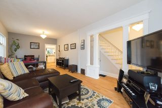 Photo 6: 632 E 20TH Avenue in Vancouver: Fraser VE House for sale (Vancouver East)  : MLS®# R2082283