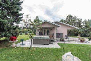 Photo 27: 18951 121 Avenue in Edmonton: Zone 40 House for sale : MLS®# E4239592