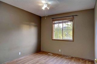 Photo 25: 110 INVERNESS Lane SE in Calgary: McKenzie Towne Detached for sale : MLS®# C4219490