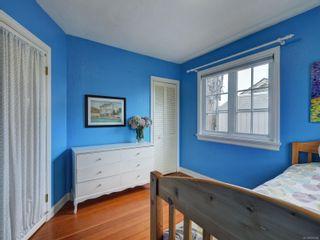 Photo 7: 2024 Newton St in : OB Henderson House for sale (Oak Bay)  : MLS®# 870494