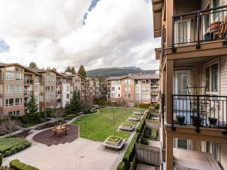 "Photo 19: 307 2601 WHITELEY Court in North Vancouver: Lynn Valley Condo for sale in ""BRANCHES"" : MLS®# R2542449"