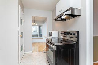 Photo 18: 16442 104A Avenue in Edmonton: Zone 21 House for sale : MLS®# E4254644