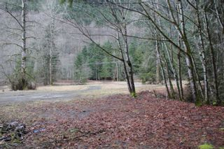 Photo 5: LS 14 COQUIHALLA Highway in Hope: Hope Kawkawa Lake Land for sale : MLS®# R2448087