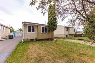 Photo 1: 100 CHUNGO Crescent: Devon House for sale : MLS®# E4255967